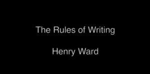 writing1
